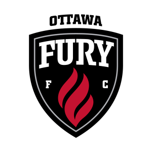Ottawa_Fury_logo