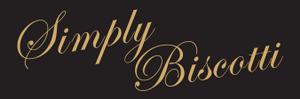 SimplyBiscotti logo