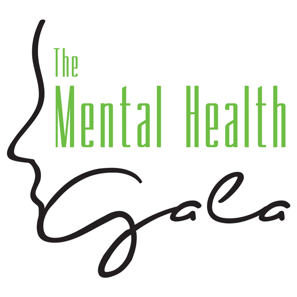 The Ottawa Mental Health Gala