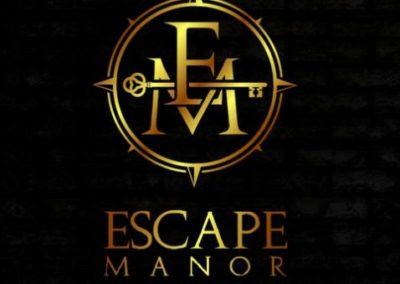 escape-manor