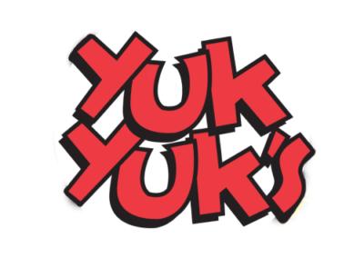 yukyuks