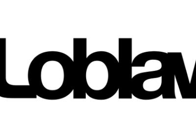Loblaws-Logo-min