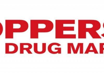 Shoppers-Drug-Mart-logo-min