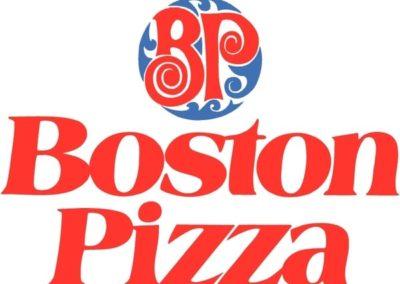 boston_pizzas_61892-min