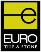 euro-min