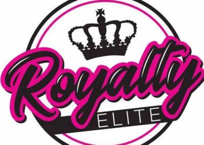 royalty-min