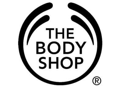 the body shop-min