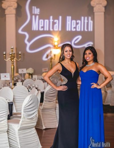 20180504-FS5_1998-LifeStyleEventsFS-MHGALA20185-4-18_preview