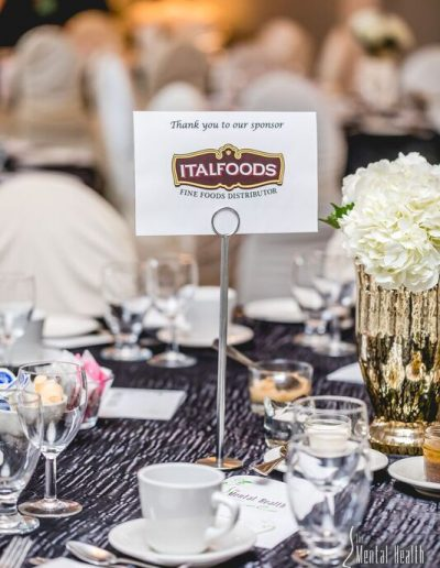 20180504-FS5_2002-LifeStyleEventsFS-MHGALA20185-4-18_preview