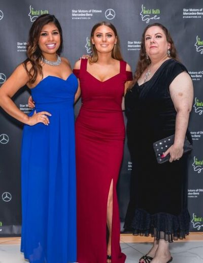 20180504-FS5_2043-LifeStyleEventsFS-MHGALA20185-4-18_preview