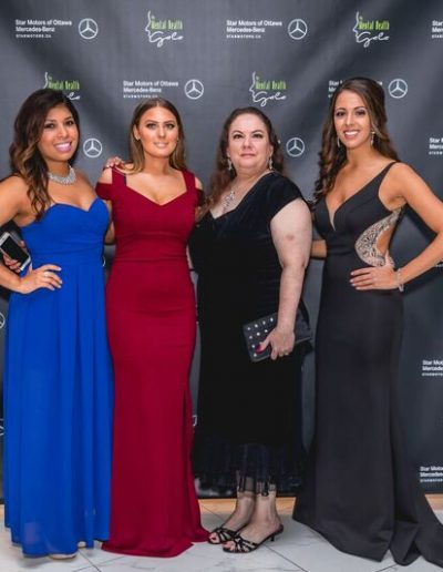 20180504-FS5_2046-LifeStyleEventsFS-MHGALA20185-4-18_preview