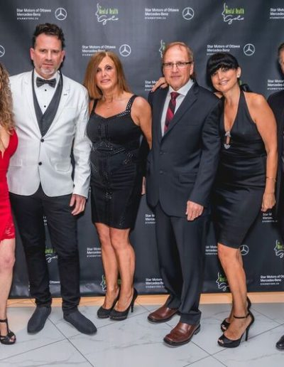 20180504-FS5_2057-LifeStyleEventsFS-MHGALA20185-4-18_preview