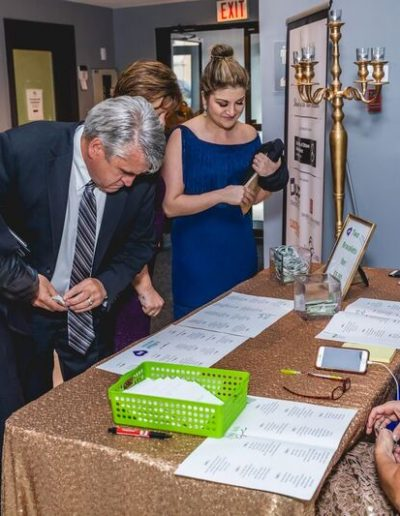 20180504-FS5_2068-LifeStyleEventsFS-MHGALA20185-4-18_preview