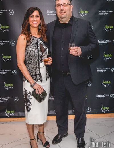 20180504-FS5_2071-LifeStyleEventsFS-MHGALA20185-4-18_preview