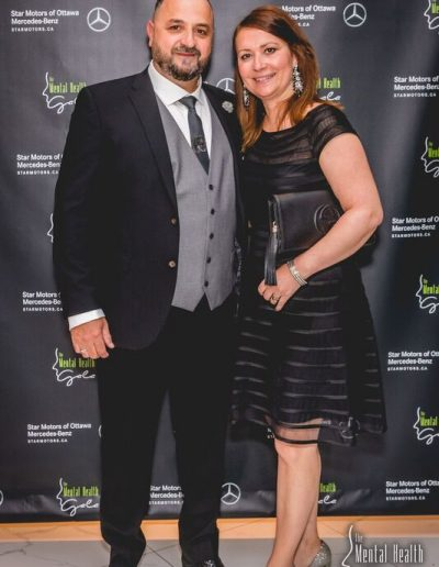 20180504-FS5_2077-LifeStyleEventsFS-MHGALA20185-4-18_preview