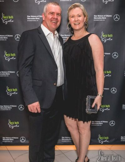 20180504-FS5_2086-LifeStyleEventsFS-MHGALA20185-4-18_preview