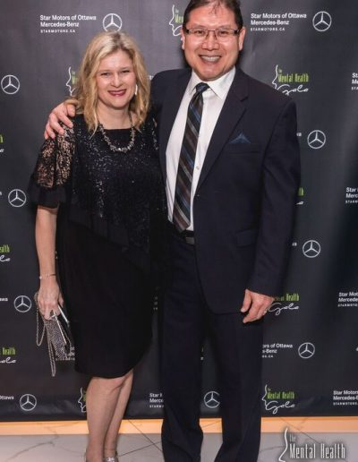 20180504-FS5_2093-LifeStyleEventsFS-MHGALA20185-4-18_preview