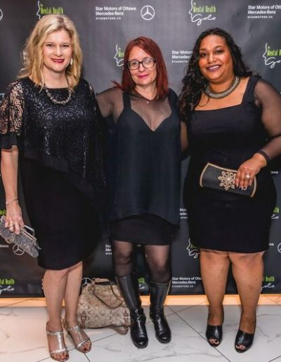 20180504-FS5_2095-LifeStyleEventsFS-MHGALA20185-4-18_preview