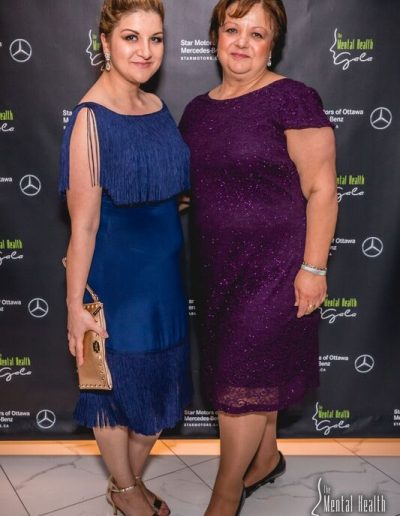 20180504-FS5_2117-LifeStyleEventsFS-MHGALA20185-4-18_preview
