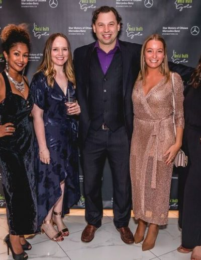 20180504-FS5_2125-LifeStyleEventsFS-MHGALA20185-4-18_preview