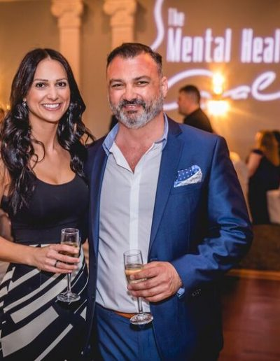 20180504-FS5_2156-LifeStyleEventsFS-MHGALA20185-4-18_preview