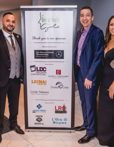 20180504-FS5_2162-LifeStyleEventsFS-MHGALA20185-4-18_preview