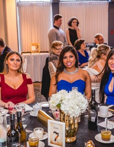 20180504-FS5_2184-LifeStyleEventsFS-MHGALA20185-4-18_preview