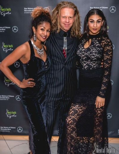 20180504-FS5_2216-LifeStyleEventsFS-MHGALA20185-4-18_preview