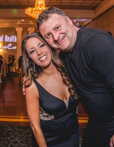 20180504-FS5_2240-LifeStyleEventsFS-MHGALA20185-4-18_preview