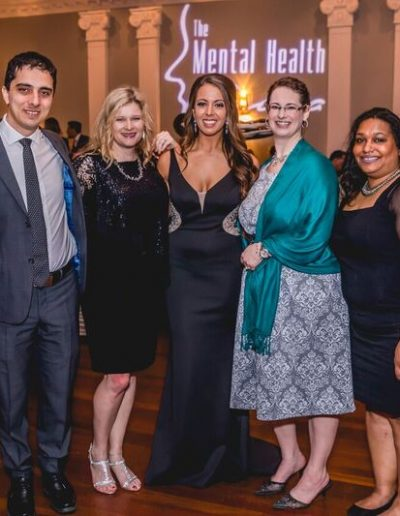 20180504-FS5_2333-LifeStyleEventsFS-MHGALA20185-4-18_preview