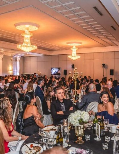 20180504-FS5_2360-LifeStyleEventsFS-MHGALA20185-4-18_preview