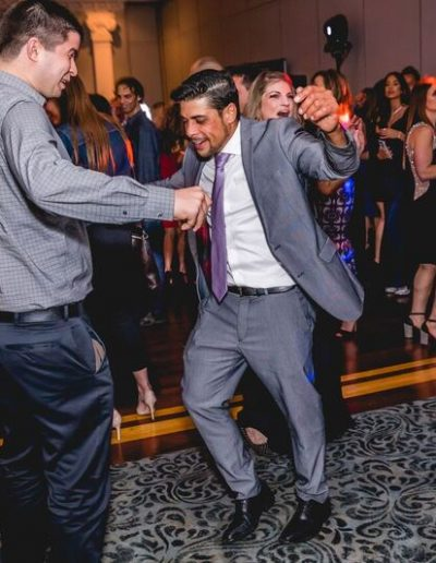 20180504-FS5_2495-LifeStyleEventsFS-MHGALA20185-4-18_preview
