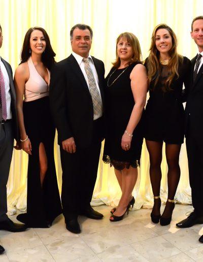 Hi-Res - family photo2
