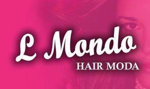 L Mondo Hair Moda