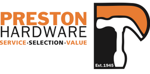 Preston-20Hardware-20Logo