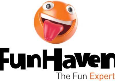 funhaven (1)