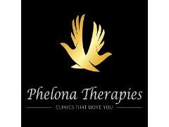 phelona