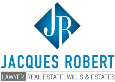 Jacques Robert NEW LOGO-min