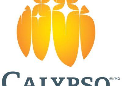 calypso (1)-min
