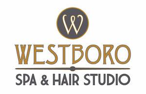 westboro-min