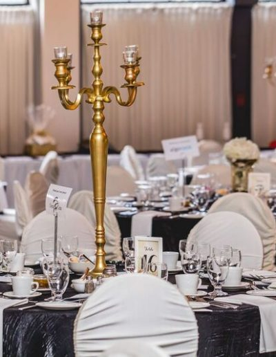 20180504-FS5_1963-LifeStyleEventsFS-MHGALA20185-4-18_preview