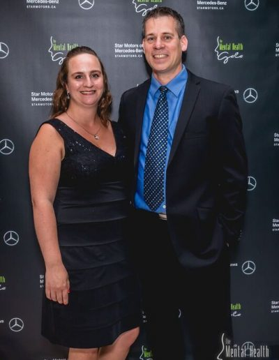 20180504-FS5_2035-LifeStyleEventsFS-MHGALA20185-4-18_preview