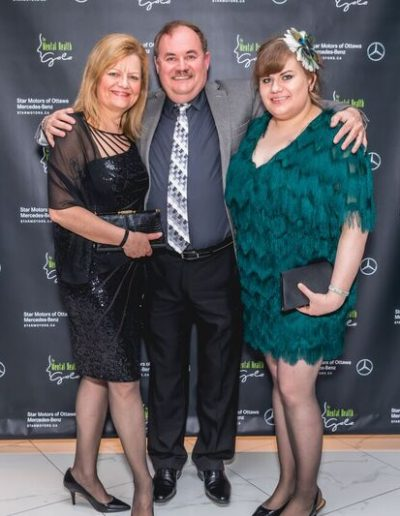 20180504-FS5_2051-LifeStyleEventsFS-MHGALA20185-4-18_preview