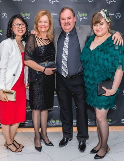 20180504-FS5_2052-LifeStyleEventsFS-MHGALA20185-4-18_preview