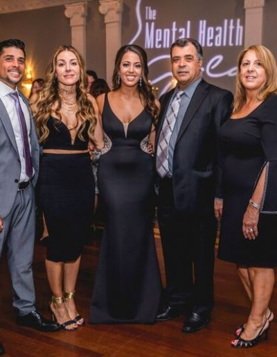 20180504-FS5_2130-LifeStyleEventsFS-MHGALA20185-4-18_preview