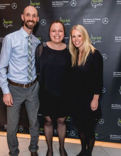 20180504-FS5_2167-LifeStyleEventsFS-MHGALA20185-4-18_preview
