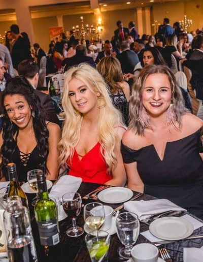 20180504-FS5_2209-LifeStyleEventsFS-MHGALA20185-4-18_preview