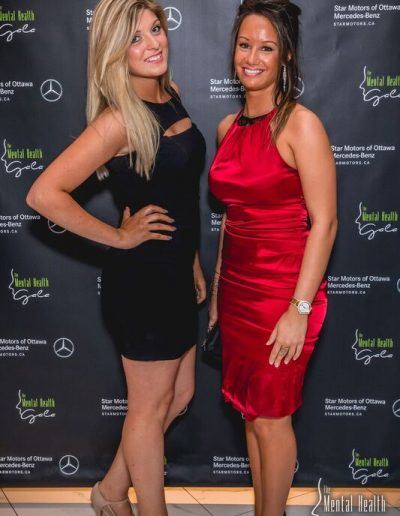 20180504-FS5_2222-LifeStyleEventsFS-MHGALA20185-4-18_preview