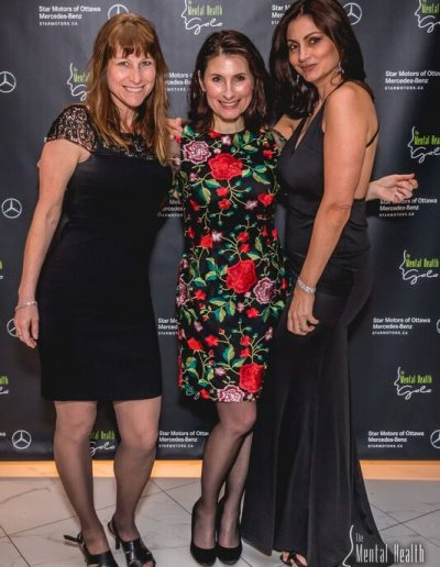 20180504-FS5_2245-LifeStyleEventsFS-MHGALA20185-4-18_preview