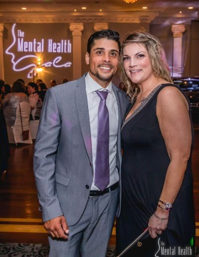 20180504-FS5_2251-LifeStyleEventsFS-MHGALA20185-4-18_preview